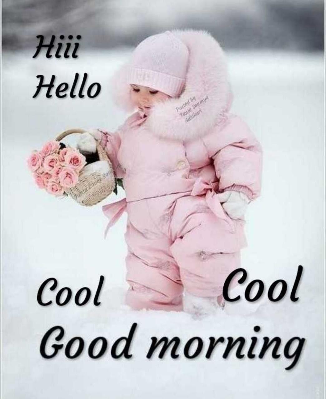Pin By Arunrat Sornvilaiwan On Good Morning Good Morning Cards Good Morning Friends Images Good Morning Images