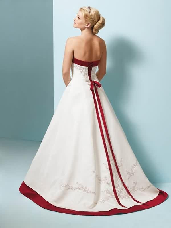 Alfred Angelo 1797 Alfred Angelo Bridal Wedding Dresses $302.56 ...