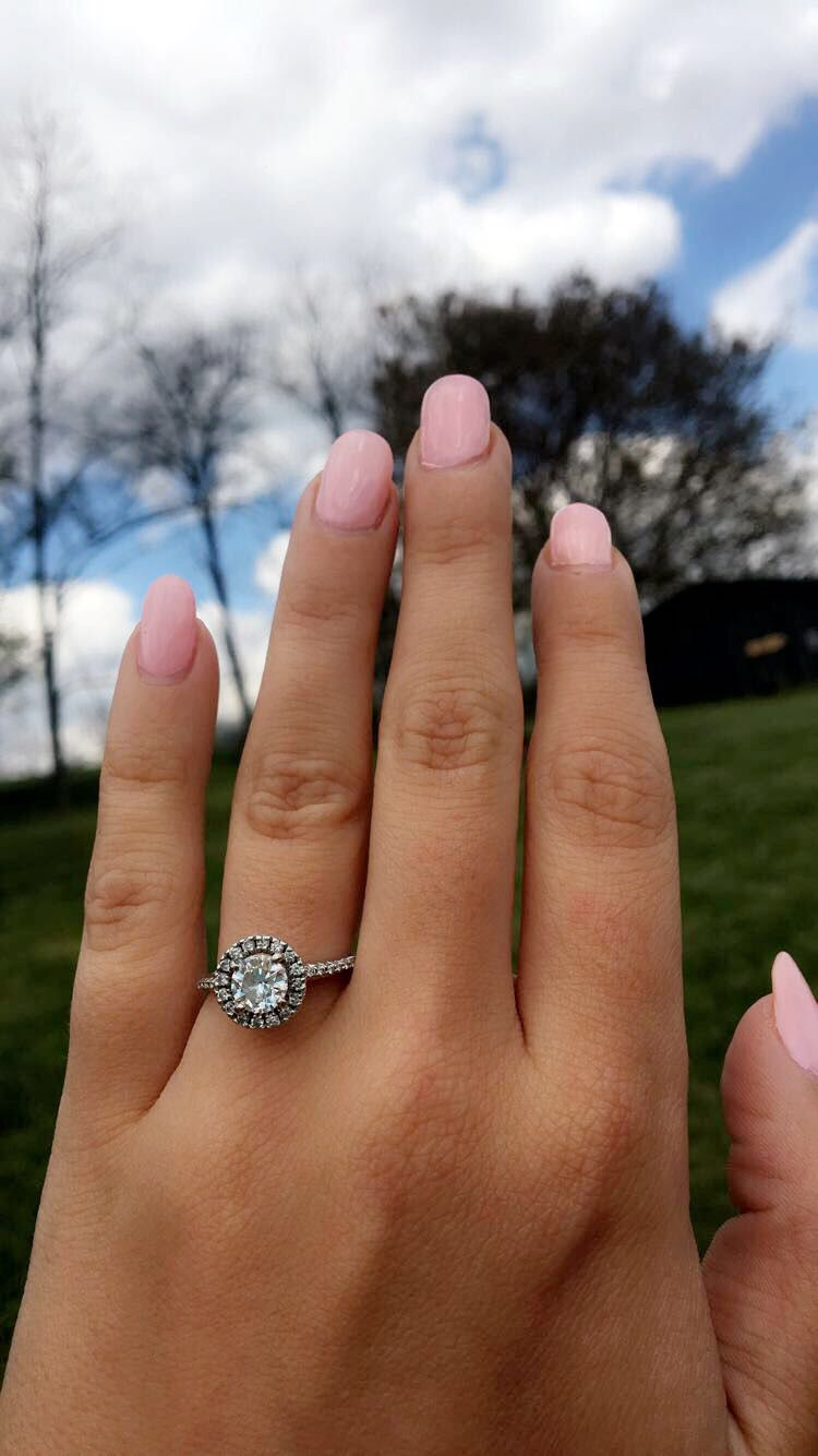 50++ Small business wedding rings ideas