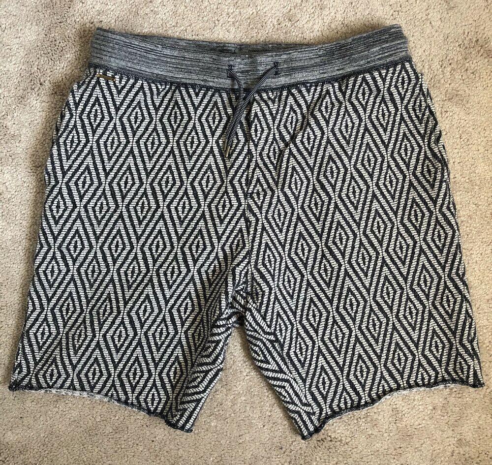 G.Jensen Beach Shorts Bape Men Ultra-Light Swim Trunks Casual Board Pants
