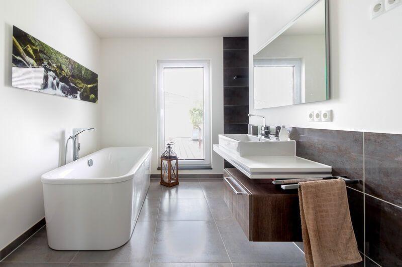 Beste Badezimmerarbeitsplatten   Badezimmer   Kleine ...