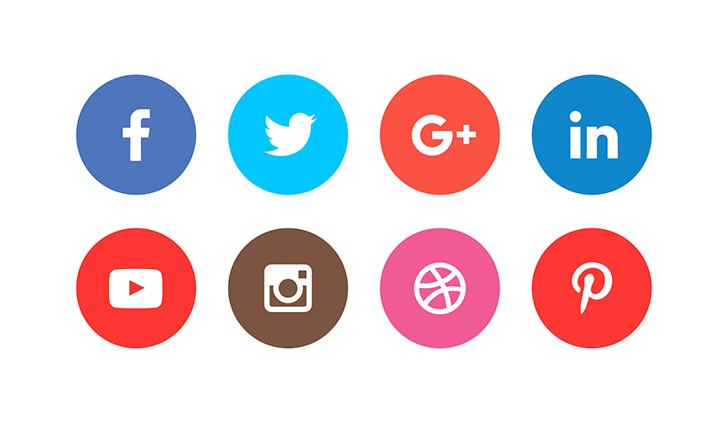 Social media ppt icon set free download now powerpoint design social media ppt icon set free download now toneelgroepblik Choice Image