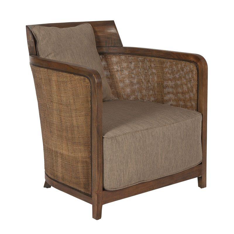 Swell Baha Sofa Occasional Chairthe Block Shop Channel 9 Frankydiablos Diy Chair Ideas Frankydiabloscom