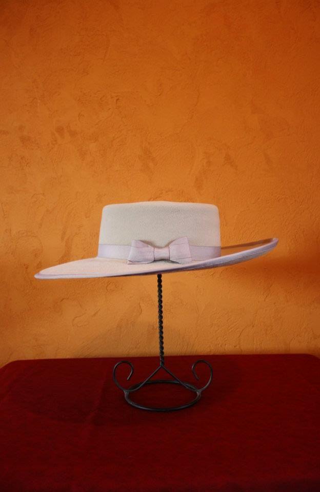1ab88cd7e9b Montana Rio Buckaroo Hats