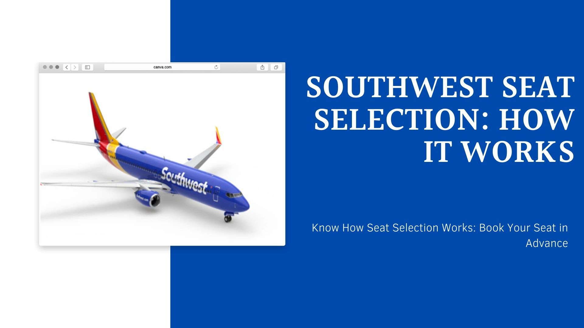 Pin On Airlines Reservations Booking Best Deals