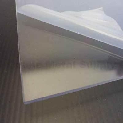 Acrylic Plastic Sheet 1 4 X 24 X 36 Clear Plexiglass Plexiglass Clear Plexiglass Cast Acrylic Sheet Acrylic Plastic Sheets