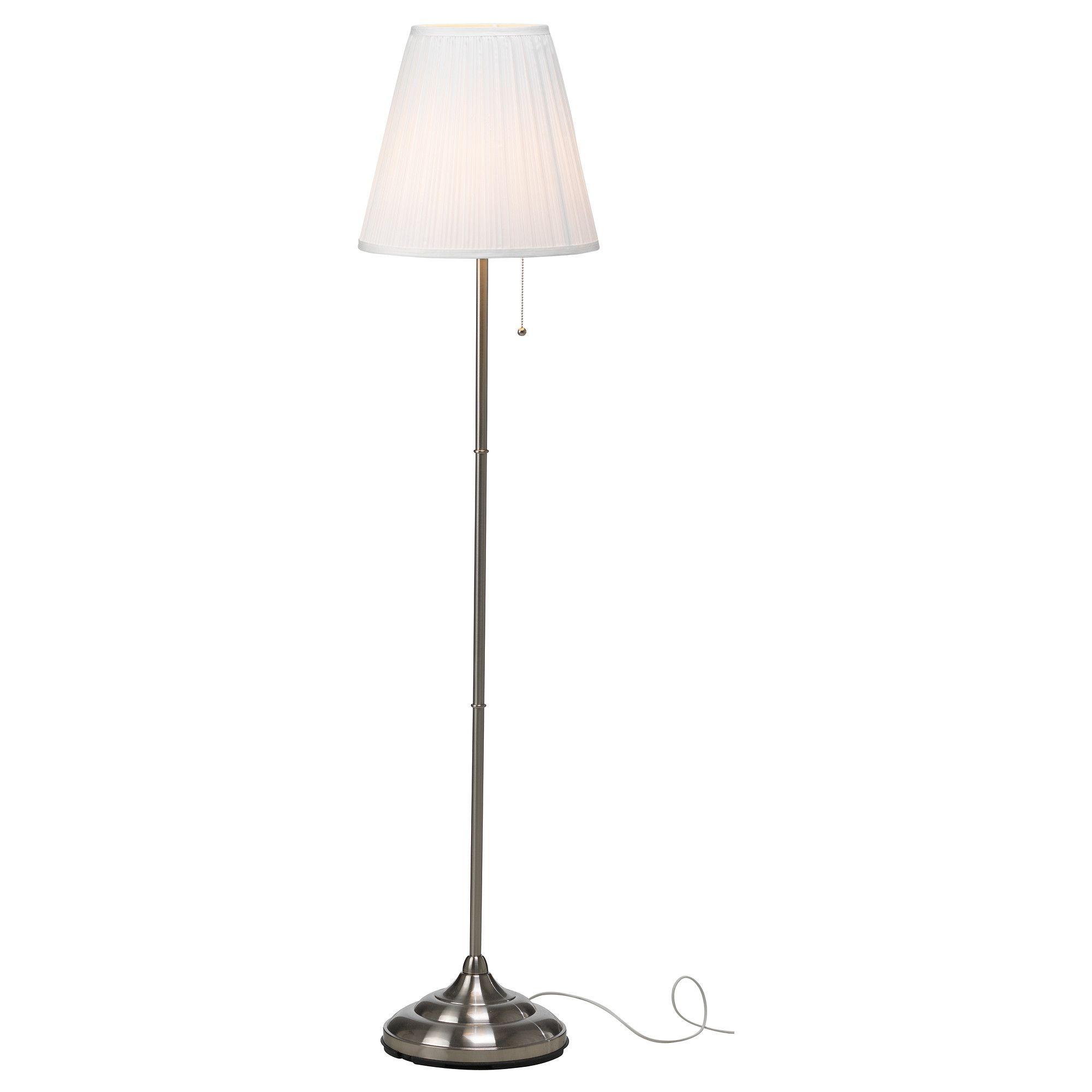 Us Furniture And Home Furnishings Vloerlamp Lampen Hoge Lampen