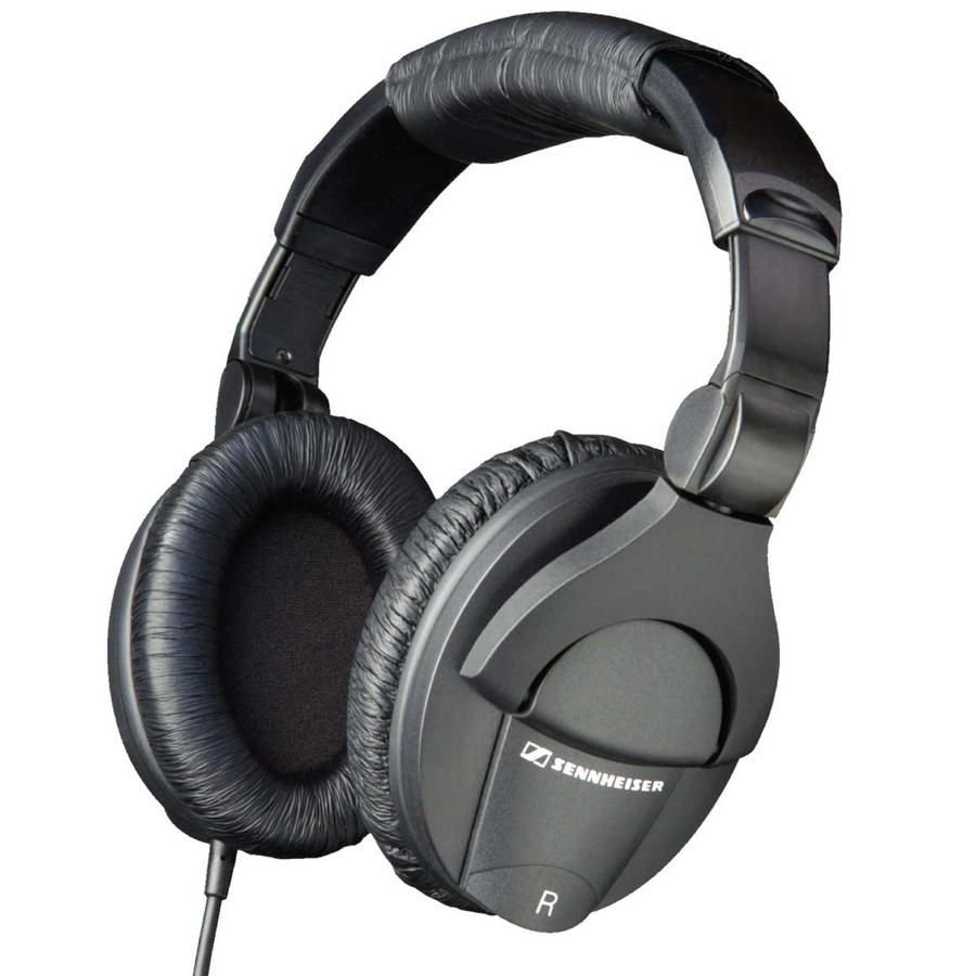 Image result for sennheiser headphones Sennheiser