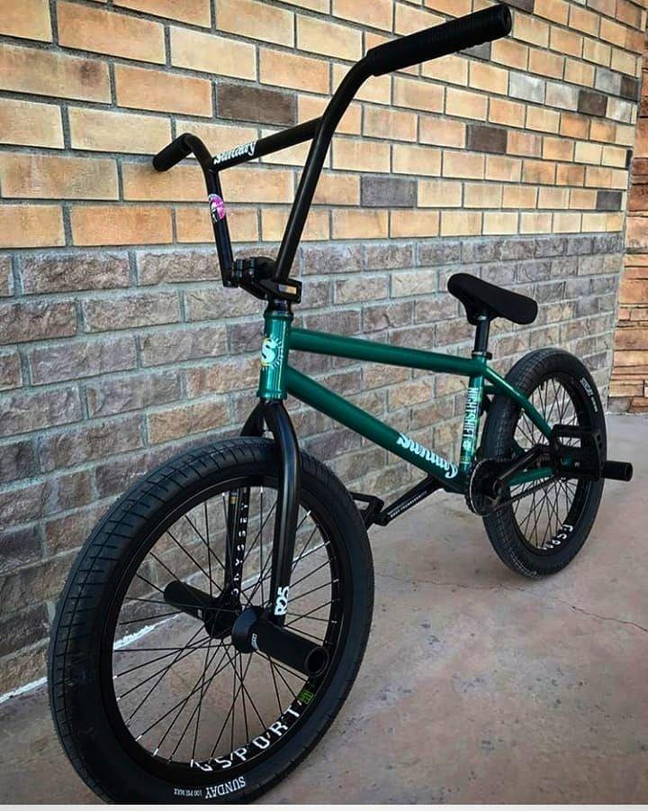 Bmx Bmx Steezy Tags Otras Redes Sociales Tienda De Bmx Tipsbmx Com Esta El Link En Nuestro Bio Perfil Compra Articulos Para Bicicletas Bmx Bmx Bicis Bmx