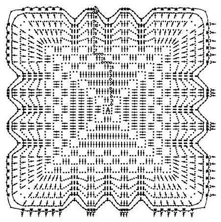 Square motif crochet pattern diagramg 449450 crochet square motif crochet pattern diagramg 449450 ccuart Choice Image