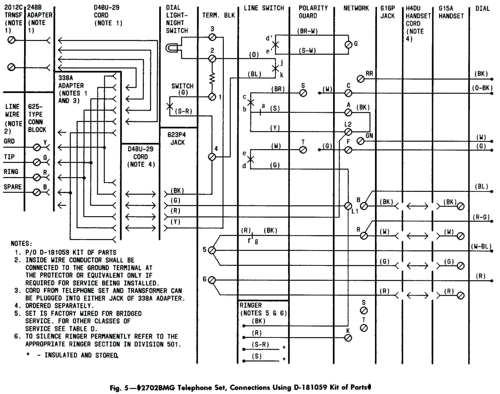 mazda wiring diagram symbols   wiring diagrams auto back  wiring diagram library