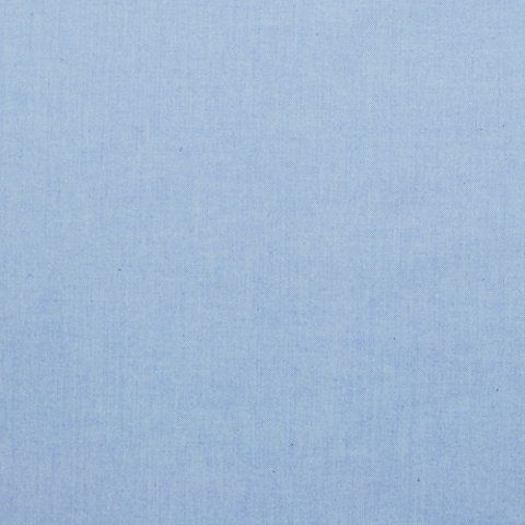 James Oxford - French Blue - Solids & Textures - Fabric - Products - Ralph Lauren Home - RalphLaurenHome.com