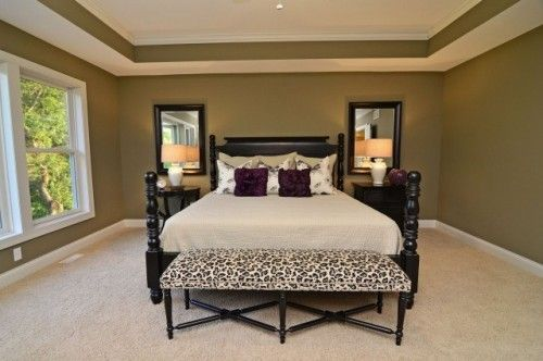 Traditional Bedroom By Gonyea Homes Remodeling Houzz