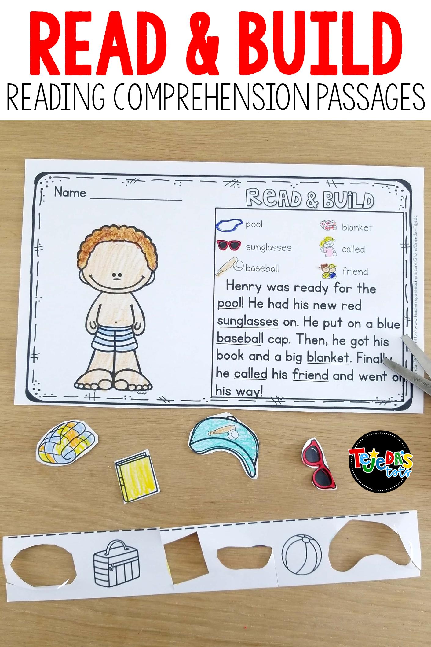 Pin On Kindergarten [ 2116 x 1411 Pixel ]