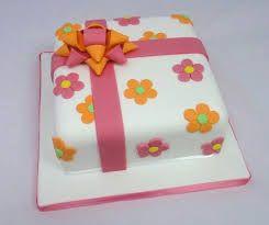 bolo de aniversario reveillon - Pesquisa Google