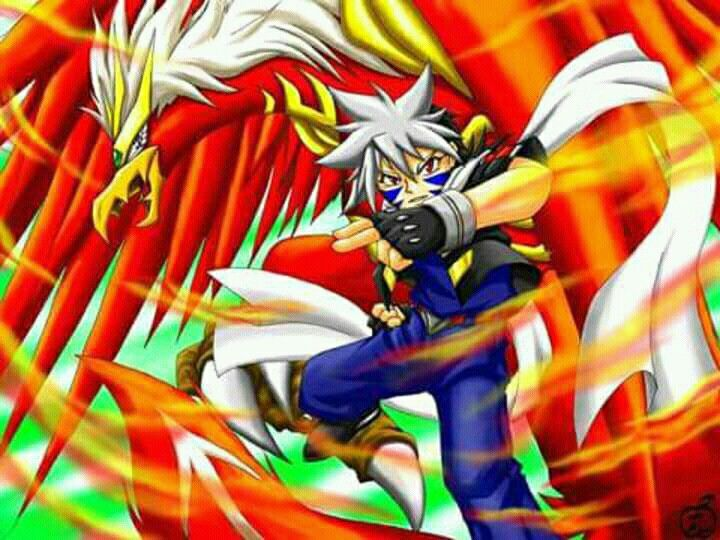beyblade kai and dranzer pictures pinterest wallpaper