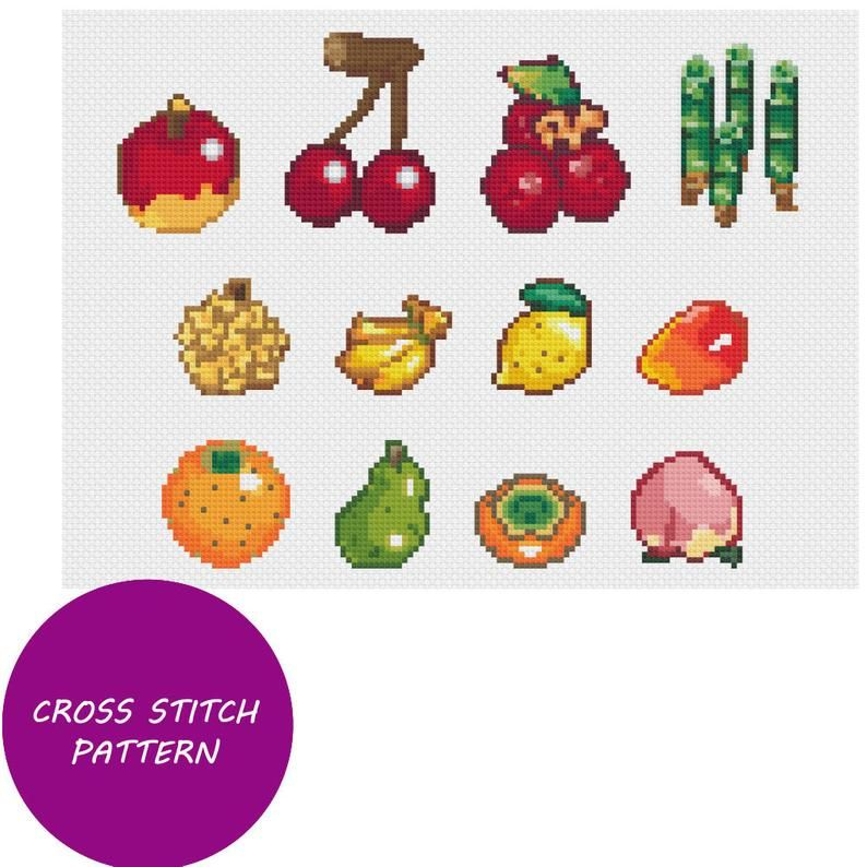 15+ Fruit designs animal crossing ideas in 2021