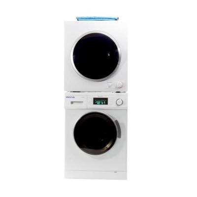 Deco Washer Dryer Combo