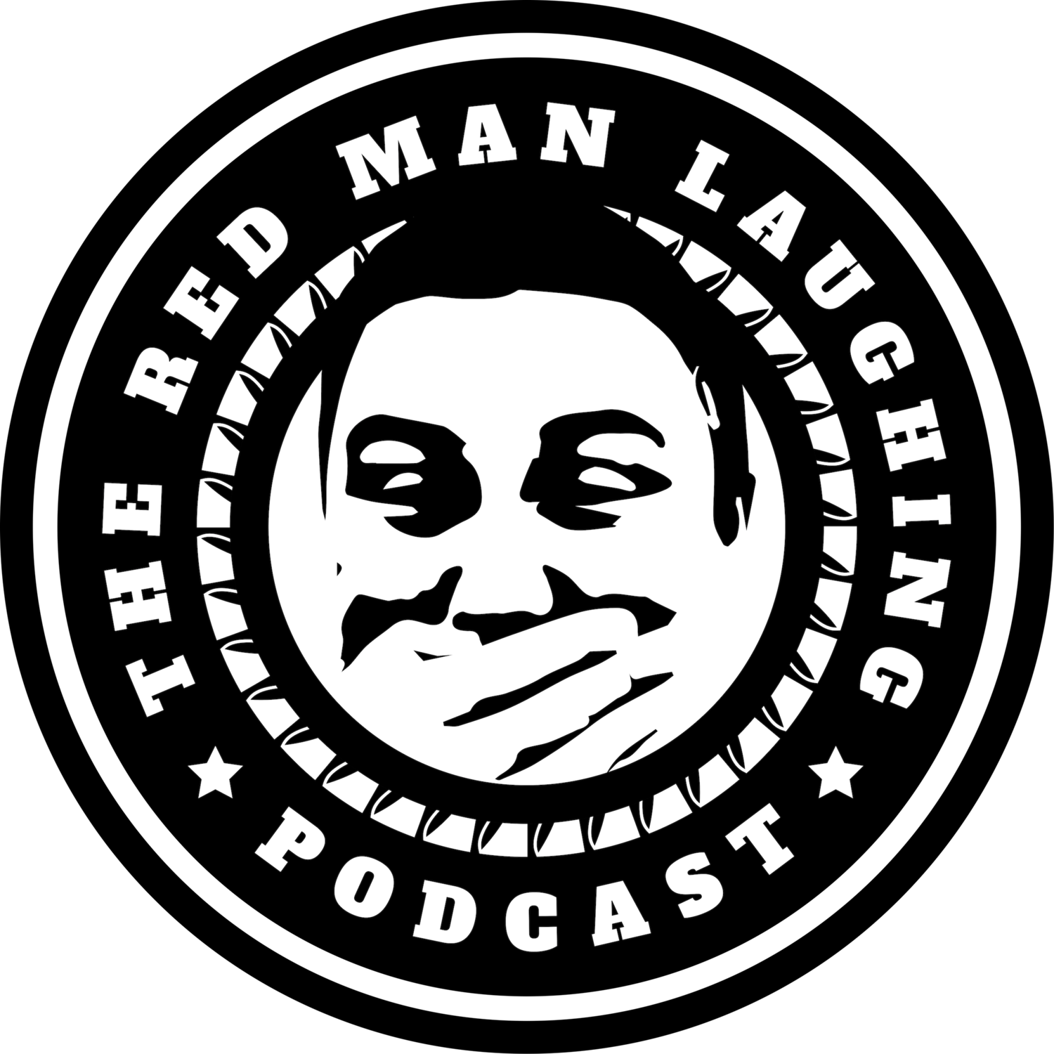 Pin On Podcasts