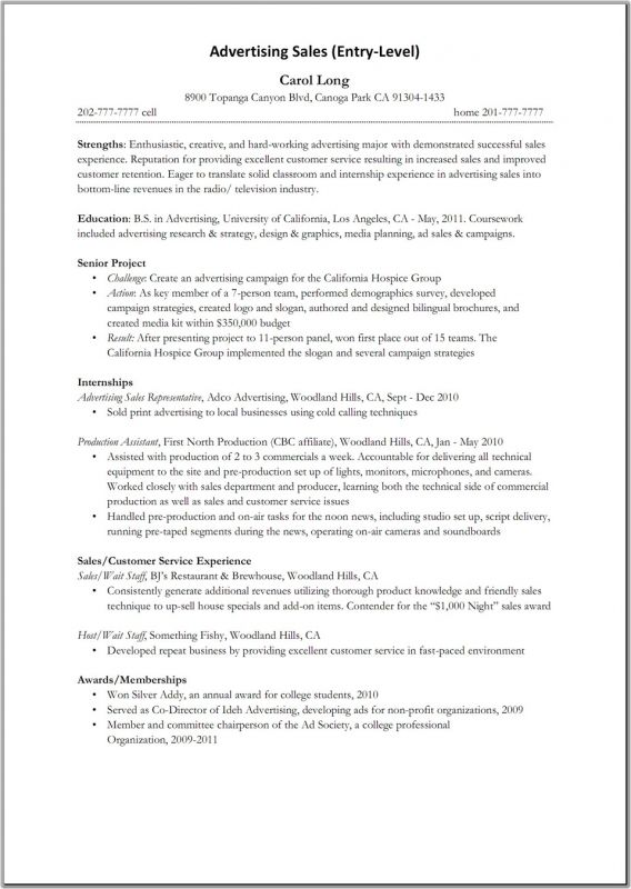 good resume titles examples title letter sample for page term cover