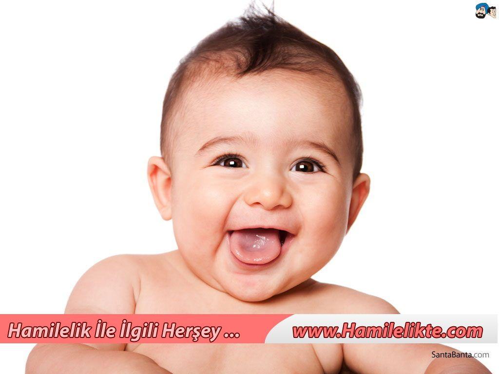 Kuranda Geçen En Güzel İyi Bebek İsimleri ( Erkek – Kız )