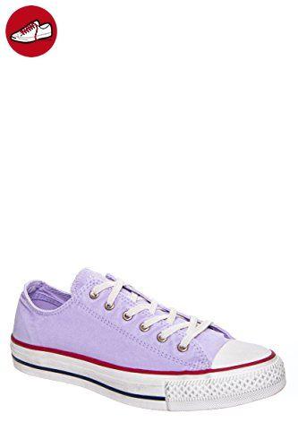 Converse Ct Ox-Basketball-Schuhe (*Partner-Link)