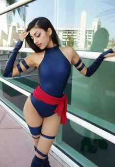 Cosplay Tits Google Search