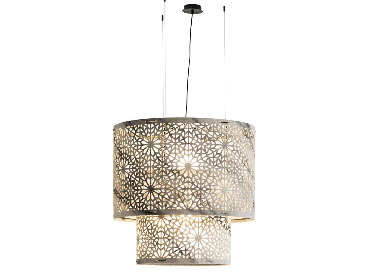 Acoustic Lamp Shade Lighting Lighting Solutions