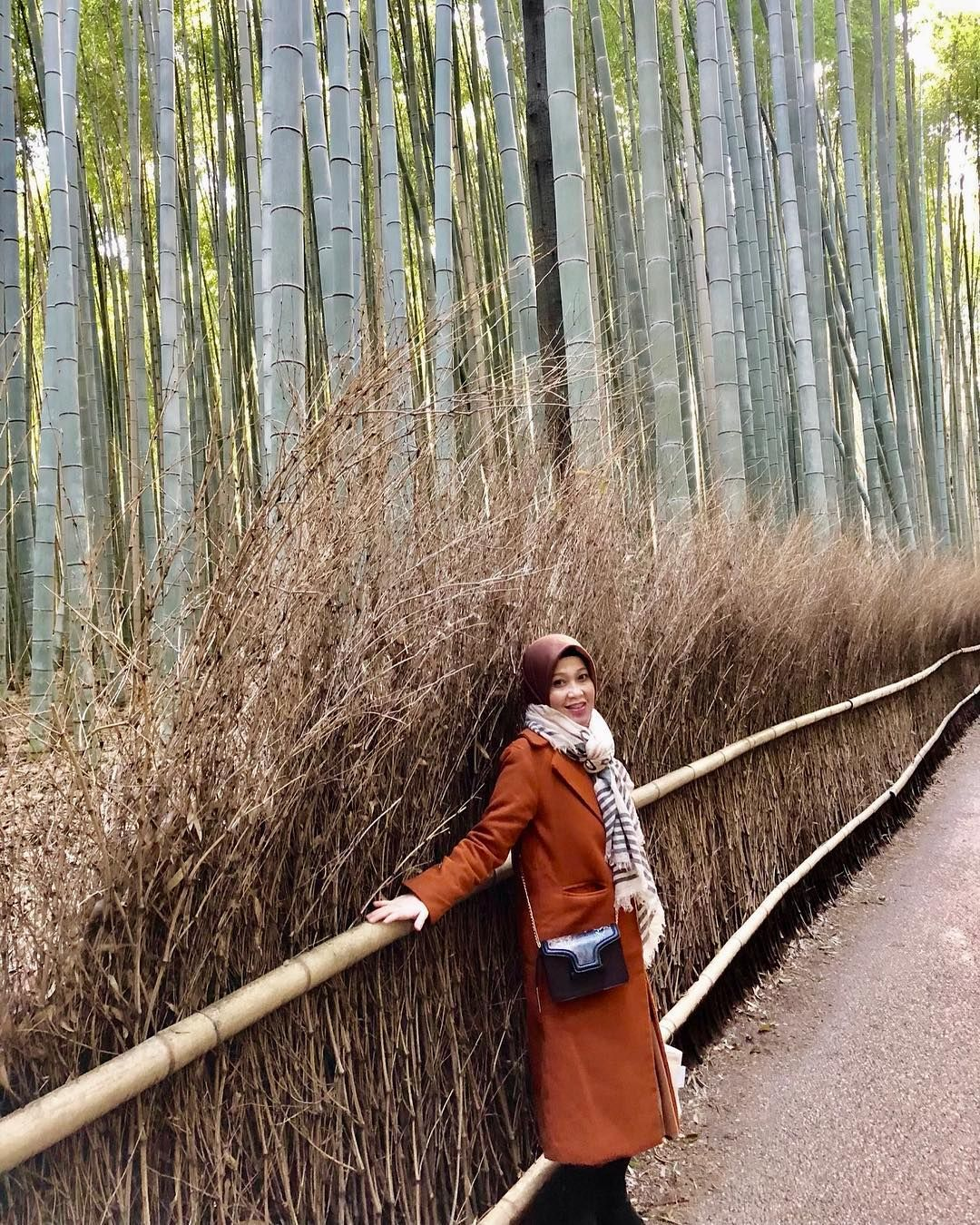 [New] The 10 Best Home Decor (with Pictures) -  Japan  . . . . . #visitjapan #arashiyama #arashiyamabambooforest #kyoto #holiday #instatravel # #hijabtraveler #ootdhijab #enjoylife #havefun #instalove #japantrip #muslimtraveller #igdaily #lfl #instalike #enjoytrip #indonesiantraveller #hootd #picoftheday #like #instagram #picoftheday #happiness #traveladdict #travelling #travelgram #wonderful_places #osaka #japan