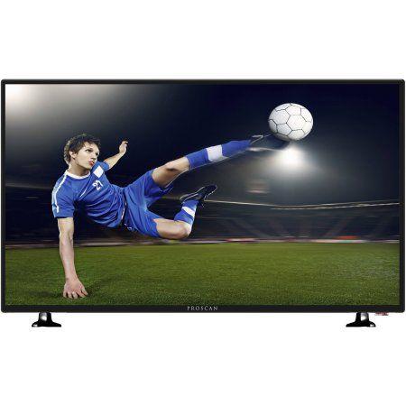 Electronics Led tv, Streaming stick, Roku streaming stick