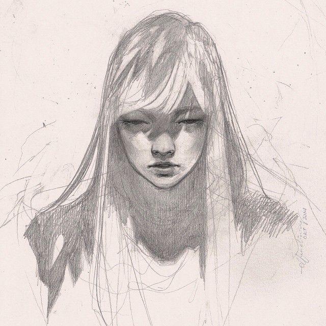 a face   http://websta.me/n/elfandiary