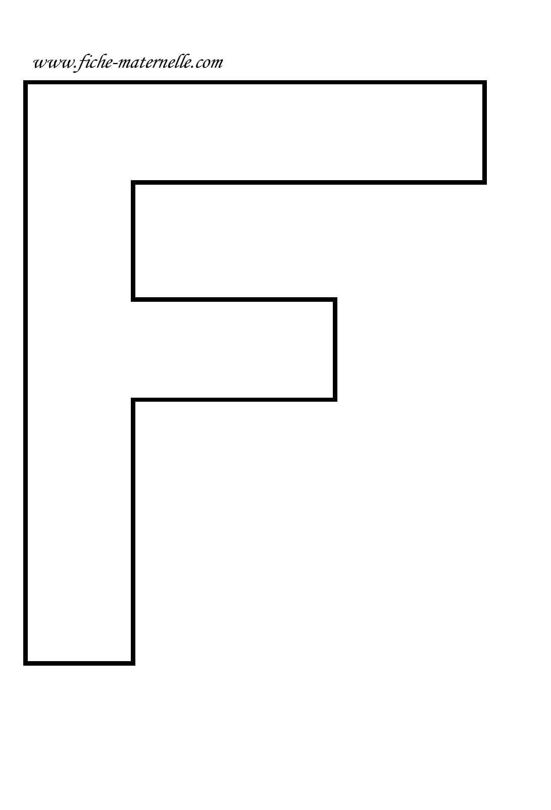 Lettre de l 39 alphabet d corer letras lettering - Lettres de l alphabet a decorer ...