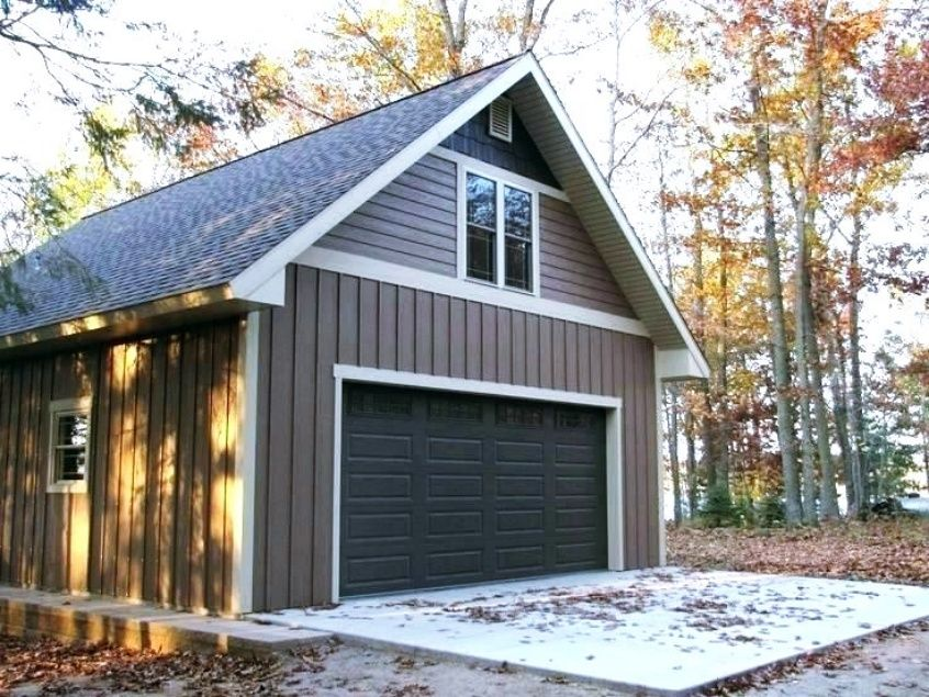 Vinyl Siding Garage Ideas Vinyl Siding Vertical Vinyl Siding Board And Batten Siding