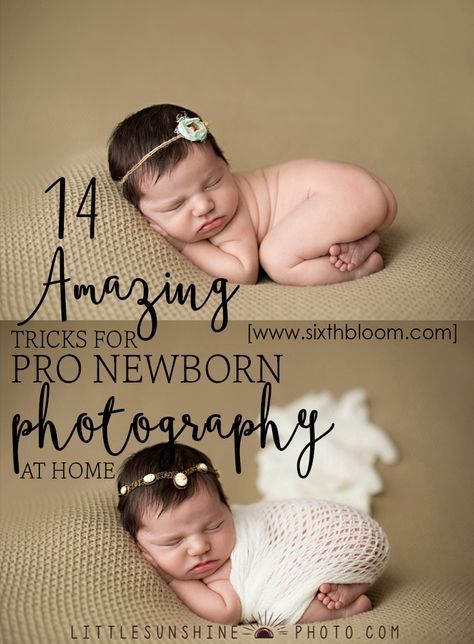 The ultimate pro guide to newborn photography tips newborn photography tips 14 amazing photography