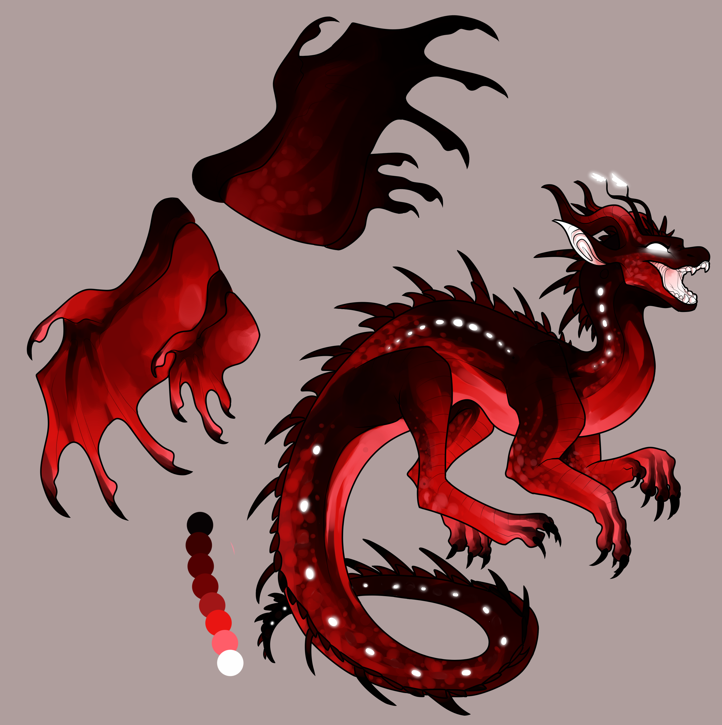 Https Deviantart Com Newest Q Toothless Mythical Creatures Art Dragon Artwork Dragon Pictures