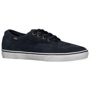 7d9e82147e Vans Stage 4 Low - Men s - Skate - Shoes - Navy