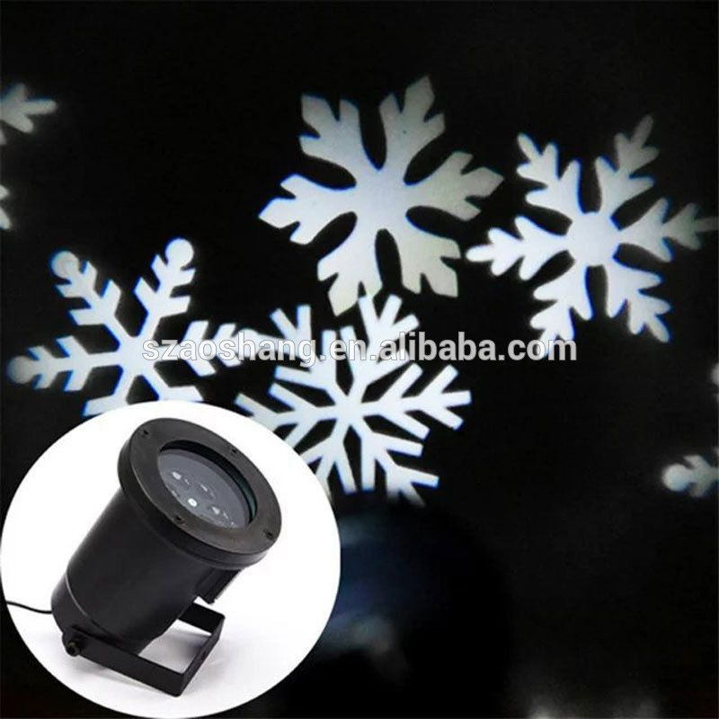 Check out this product on Alibaba AppStar christmas light