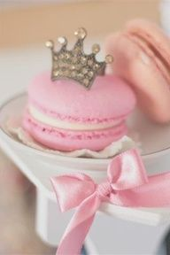 ❤Pink #love #food #sex #erotic #sexy #small #thing #pink http://love-food-sex.blogspot.com/
