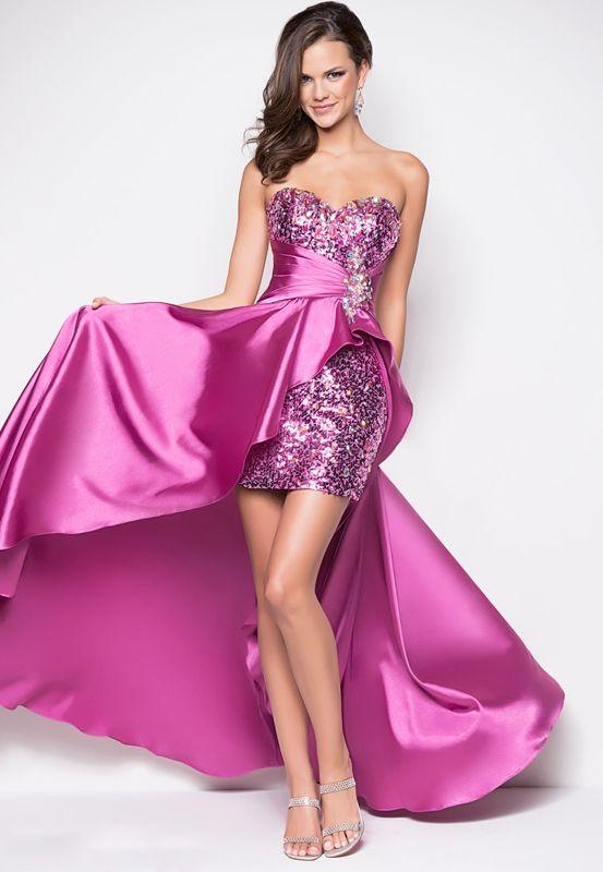 http://vestidosdefiestaweb.com/vestidos-de-fiesta-largos/ Los ...