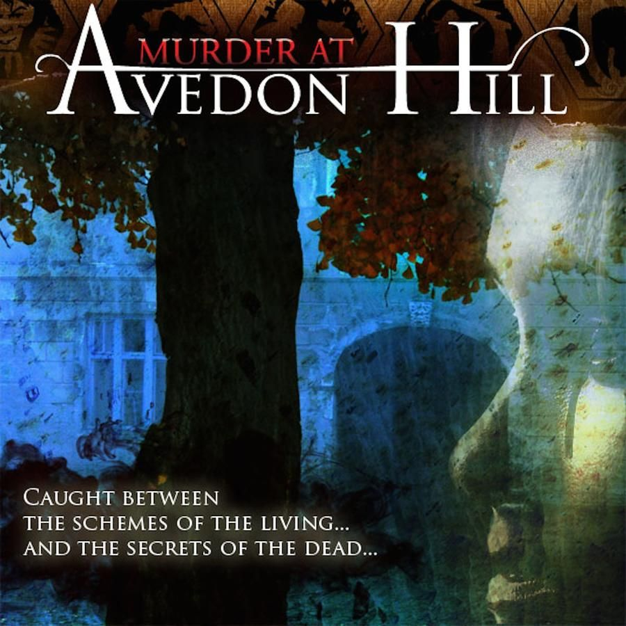 Lord Avedon has a problem. Generations of Avedons have watched over Avedon Hill and controlled the only pass through the Lantis Mountains. Traditions are important to the Avedon family, but one tradition has tragically come to an end. Gretta Platt, Housemistress of Avedon Manor, has been murdered.