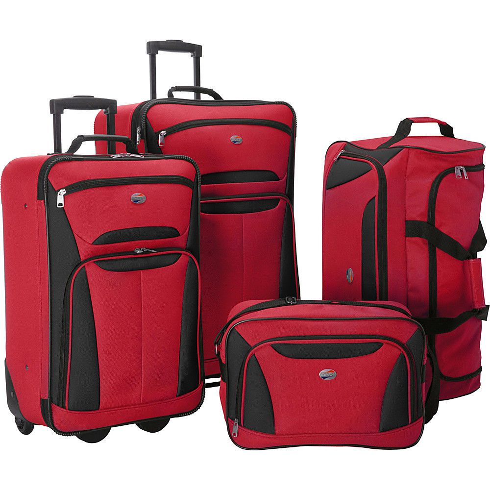 A Push Button Locking Handle Of The Suitcases Ensure Smooth Maneuverability With Reinforced Corners These Bags Can W Mochilas Hombre Maletas Venta De Zapatos