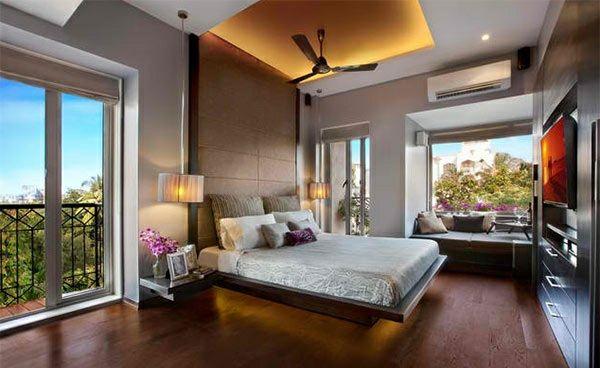 Schlafzimmer Modern ~ Schlafzimmer home pinterest