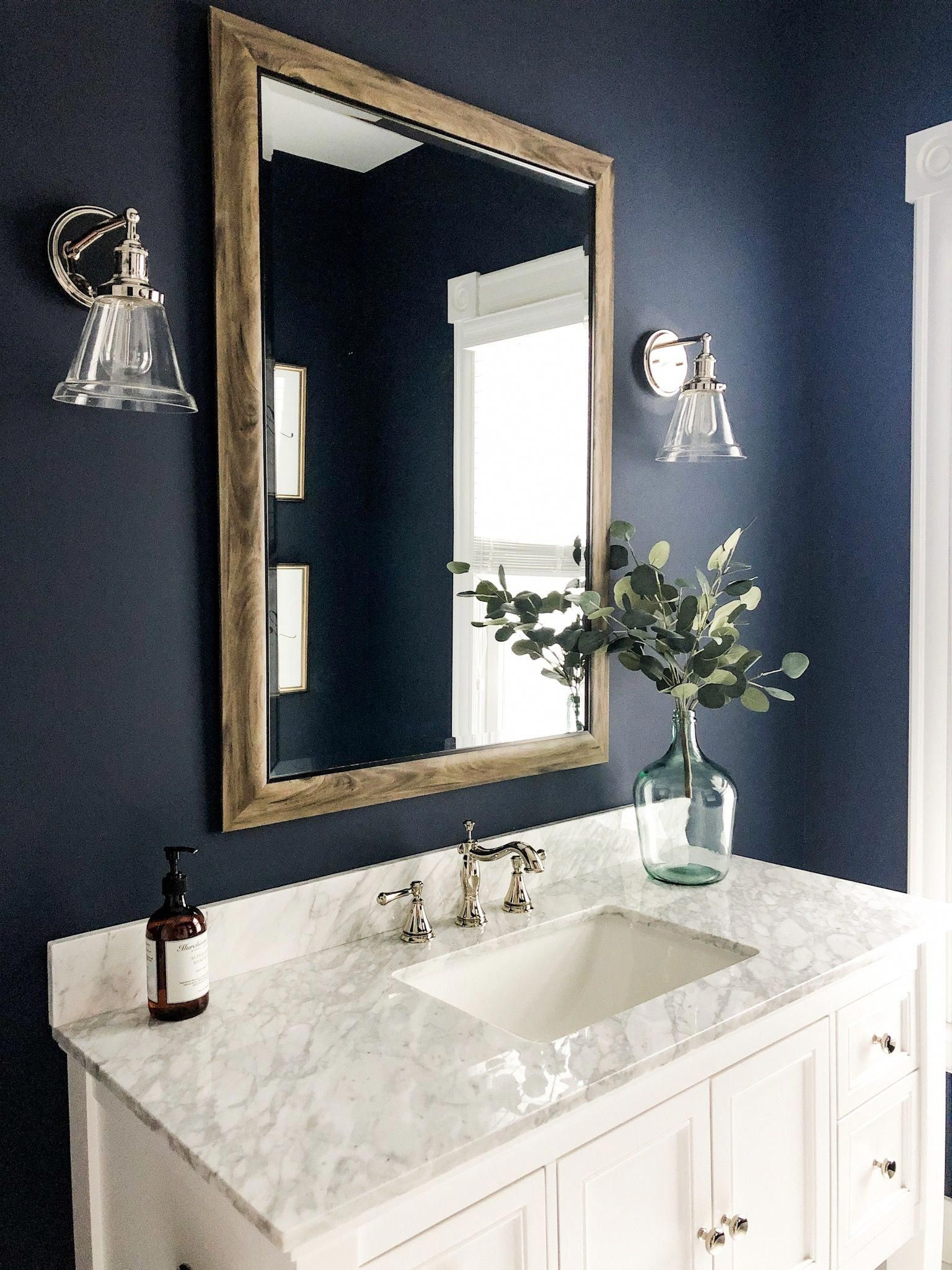 Amazing Turquoise Blue Paint Colors Bathroom Traditional