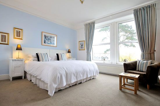 Pin By The B B Directory On Bed And Breakfast England In 2019