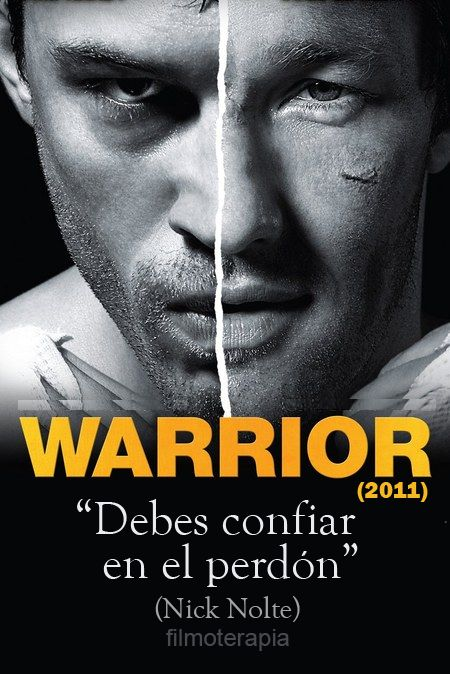 Warrior Tom Hardy Peliculas Peliculas Completas