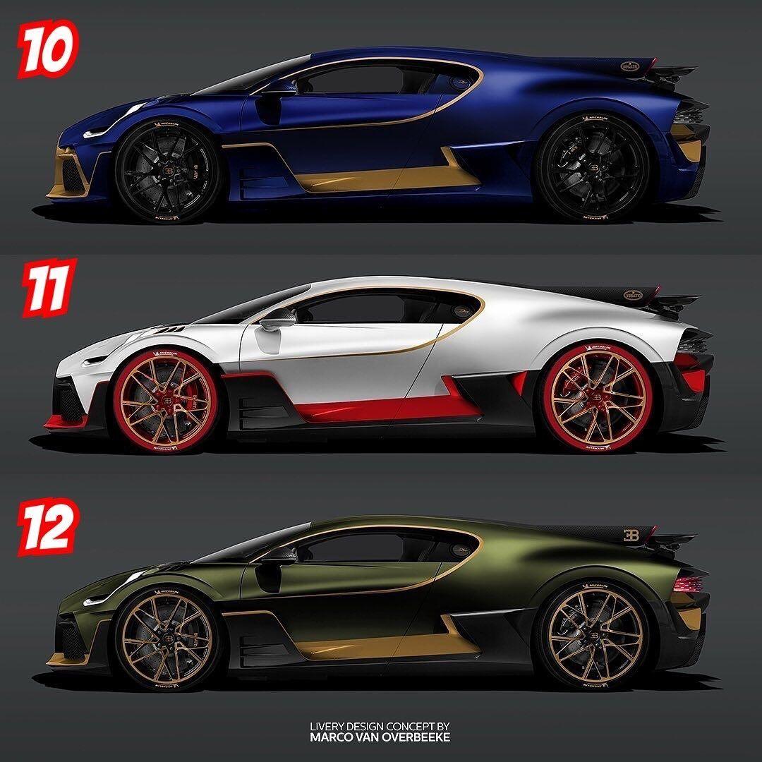 Spor Otomobil Boyama Sportcars Conceptcars Lamborghini