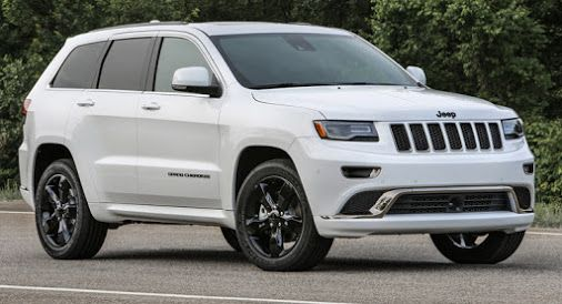 Jim Click Chrysler Jeep   Google+