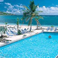My Top Tropical Dream VacationDivi Carina Bay Resort St Croix - All inclusive resorts in st croix
