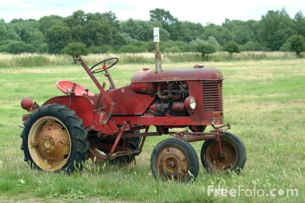 Allis Chalmers Tractor Clip Art : Related keywords suggestions for old tractors
