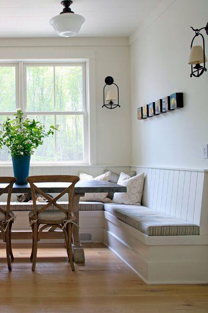 Astonishing Kitchen Planning How To Add Victorian Character And Details Inzonedesignstudio Interior Chair Design Inzonedesignstudiocom